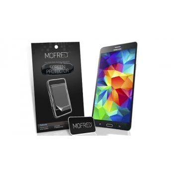 Mofred® 6 Pack Screen Protector Value Pack For Samsung Galaxy Tab 4 8.0 Tablet