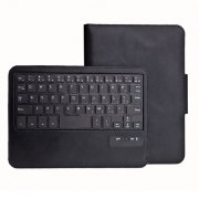 Apple iPad Air Bluetooth Keyboard case