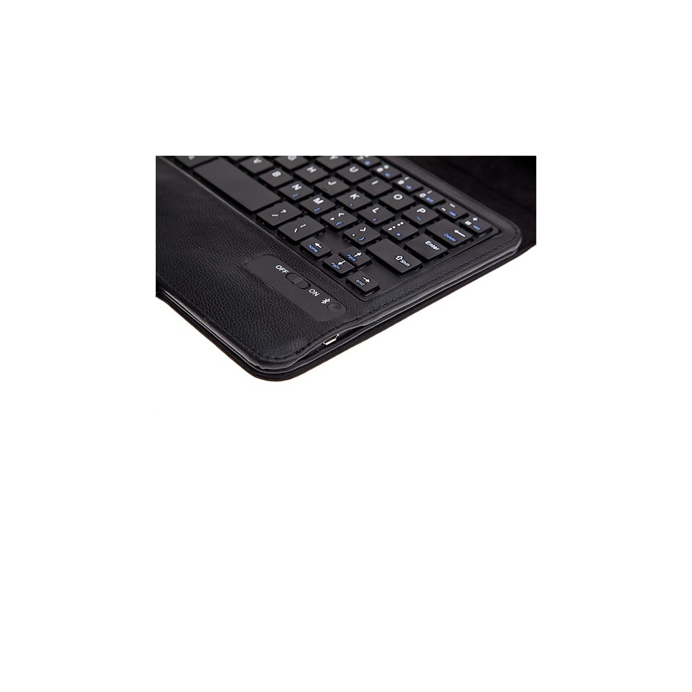 aed4481ad0d Mofred® Apple iPad Air Bluetooth Keyboard case - Mofred® from MBH ...