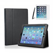 Apple Ipad Air Executive Multi Function case