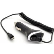 Car Charger for Nexus 7 2 II