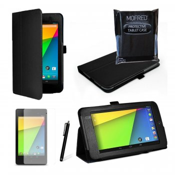 Mofred® Google Nexus 7 2 II Tablet (Launched July 2013) Case