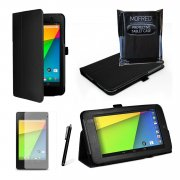Google Nexus 7 2 II Tablet (Launched July 2013) Case