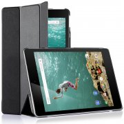Google Nexus 9 Tablet (Launched July 2014) Smart Case