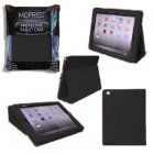 iPad 2 / iPad 3 / New iPad 4 with Retina Display + iPad Screen Protector Film + Stylus Pen