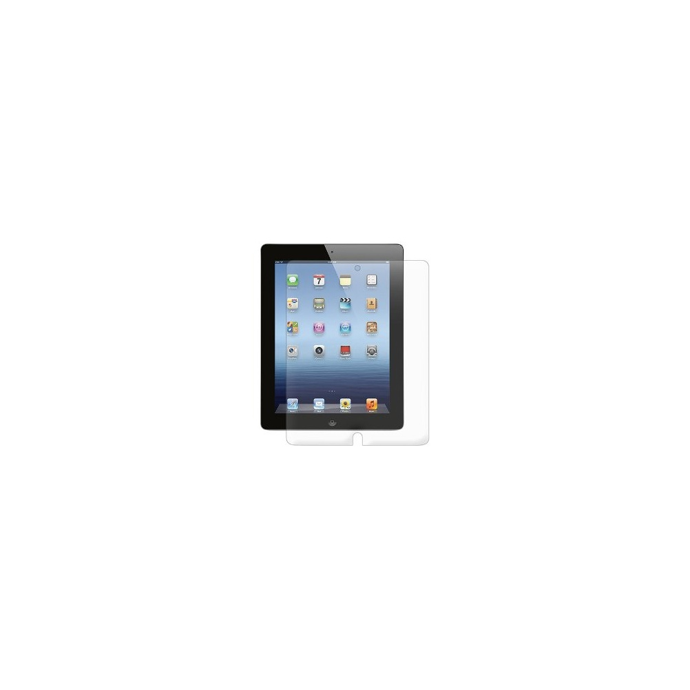 mofred ipad 2 ipad 3 new ipad 4 with retina display. Black Bedroom Furniture Sets. Home Design Ideas