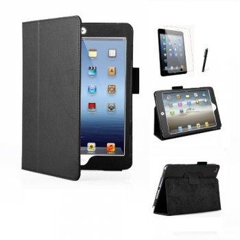 Mofred® iPad Mini with Retina Display