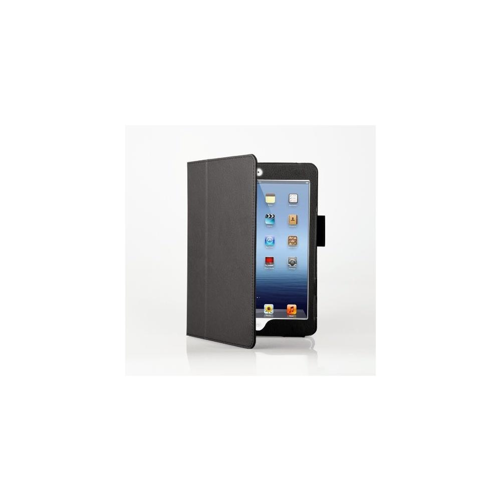 Etrading mobile trading ipad mini