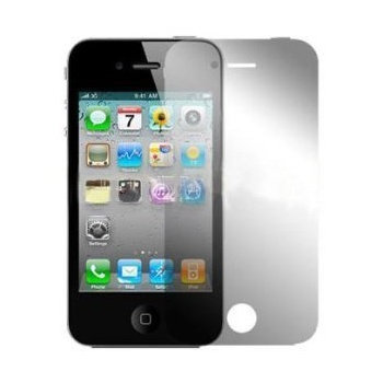 Mofred® iPhone 4/4s Screen Protector