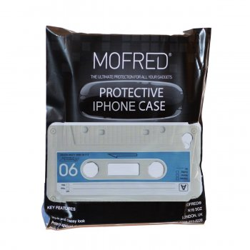 mofred iphone 6 case