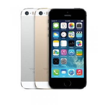 Mofred® iPhone 5S 6 Screen Protectors