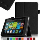 "Kindle Fire HD 7"" 2013 Tablet (2013) Case"