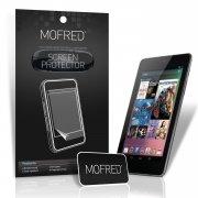 Nexus 7 1st Gen 2012 Tablet (6 in a pack) Screen Protector Pack