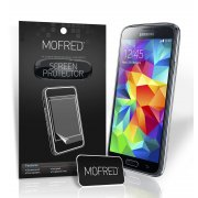 Samsung Galaxy S5 - 12 Screen Protector Pack