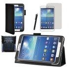 """Mofred® Samsung Galaxy Tab 3 8"""" Case"""