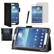 """Samsung Galaxy Tab 3 8"""" Case"""