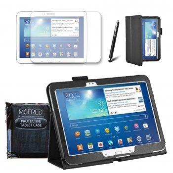 """Mofred® Samsung Galaxy Tab 4 10.1"""" Case"""
