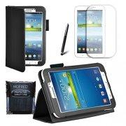 """Samsung Galaxy Tab 4 8"""" Case"""