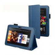"Tesco Hudl 7"" Tablet Case"