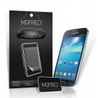 Mofred® Samsung Galaxy S4 IV Mini- 12 Screen Protector Pack